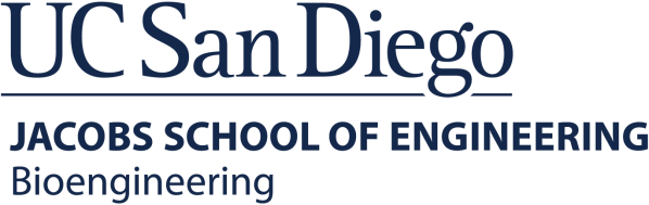 UCSDLogo_JSOE-Bioengineering_Blue
