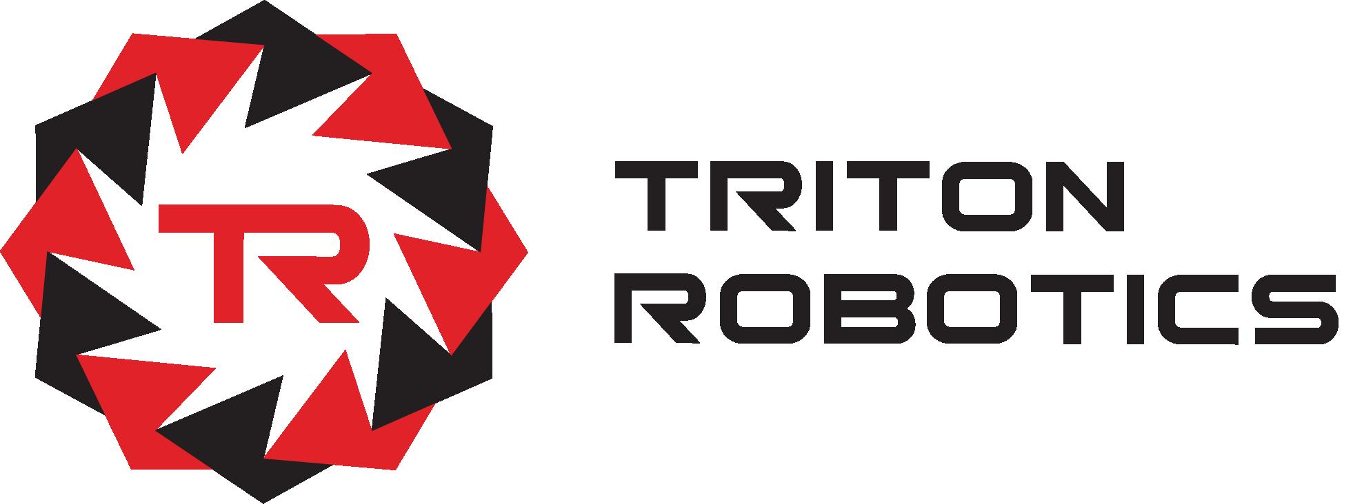 Triton Robotics @ UCSD